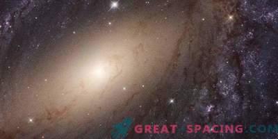 Datenunterschiede beeinflussen das Verständnis des Universums.