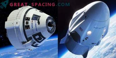 One Puff Mask motivierte die NASA, eine Sicherheitsüberprüfung von Unternehmen durchzuführen.