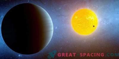 Welcher Exoplanet gilt als der seltenste im Universum?