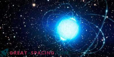 Kui tohutu on neutronitähed?