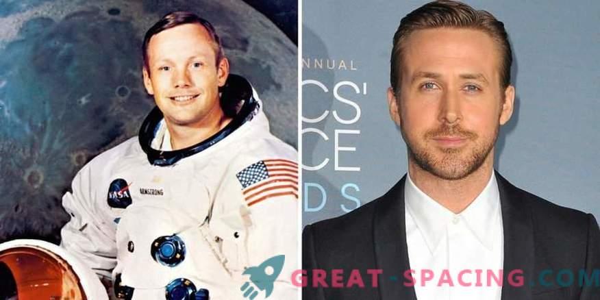 Ingen flaggplats! Vad ilska amerikanerna i Mannen på månen?