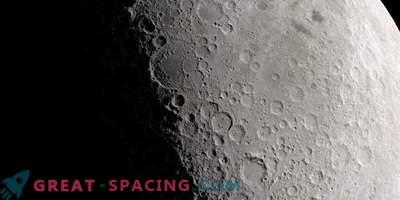 Las mareas lunares pueden ser responsables de sacudidas profundas